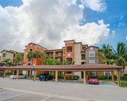 9735 Acqua Ct Unit 621, Naples image