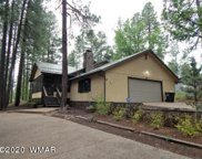 6687 Cinder Mountain Drive, Pinetop image