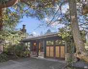 1815 E McGraw St, Seattle image