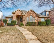 11364 Blanchard Drive, Frisco image