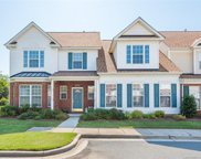 10703  Yellow Tail Court, Charlotte image