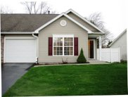205 Rayfield Circle, Webster image