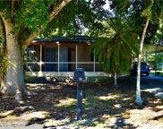 11902 Cove Pl, Boca Raton image