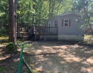 807 Lazyriver Campground, Estell Manor image