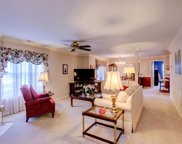 4112 Breezewood Drive Unit #101, Wilmington image