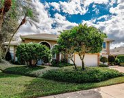 8241 Shadow Pine Way, Sarasota image