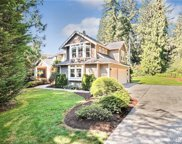 20230 99th Ave SE, Snohomish image