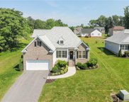 7318 Habeas Court, Mechanicsville image
