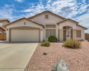 16167 N 158th Drive, Surprise image