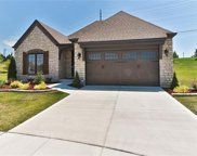 14730 Schoettler Grove, Chesterfield image