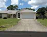 997 Nw Hood Street, Palm Bay image