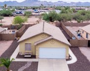 1162 W 2nd Avenue, Apache Junction image