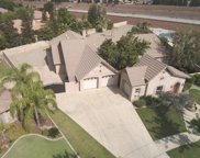415 Brightstone, Bakersfield image