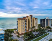 9577 Gulf Shore Dr Unit 804, Naples image