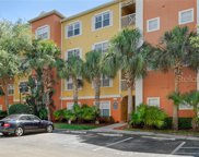 4207 S Dale Mabry Highway Unit 6410, Tampa image