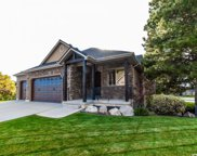 1856 Mountain Pines Ln, Ogden image