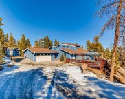 27732 Squaw Pass Road, Evergreen image