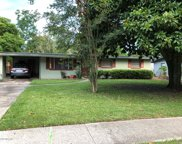 7439 ARBLE DR, Jacksonville image