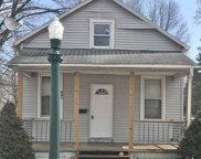 421 S Garden Street, Kendallville image