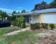 2619 Flagler Avenue, Key West image