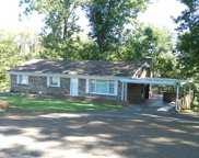 704 Meadow Drive, Marion image