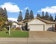 1132  Waterford Way, Lodi image