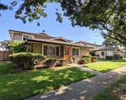 1334 Shawn Dr 1, San Jose image