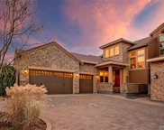 9567 Firenze Way, Highlands Ranch image