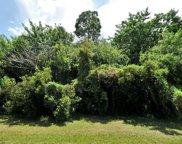 300 SE Epic Court, Port Saint Lucie image