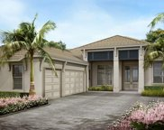 17279 Hidden Estates  Circle, Fort Myers image