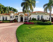14521 Dory LN, Fort Myers image