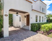 224 Greenwood Drive, West Palm Beach image