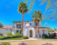 406 Calle Traditions 16, Palm Springs image