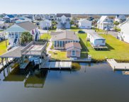 4062 4th Street, Surf City image