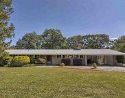 6 Burgundy Drive, Greenville image