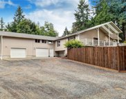 3121 156th ST NW, Stanwood image