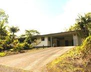 17-4024 SOUTH RD, Big Island image