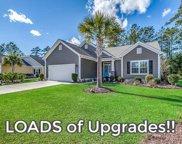 409 Retriever Ct., Murrells Inlet image