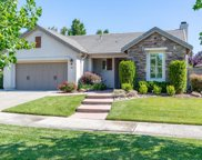 262  Mill Valley Circle, Sacramento image