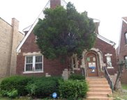8439 South Loomis Boulevard, Chicago image