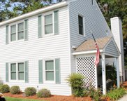 128 Lullwater Drive Unit #A, Wilmington image