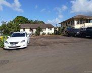 94-832 Awanei Street Unit H, Waipahu image