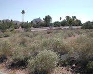 11230 N Saguaro Boulevard Unit #14, Fountain Hills image
