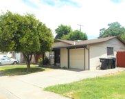 1419  63rd Street, Sacramento image