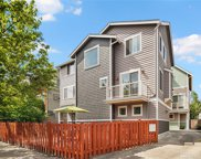 1114 NW 56th St, Seattle image