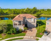8752 Cobblestone Drive, Fort Pierce image