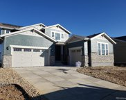 19223 W 95th Lane, Arvada image