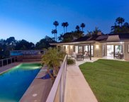 2205 Stradella Road, Los Angeles image