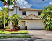 10882 Nw 73rd Ter, Doral image