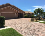 435 Kendall Dr, Marco Island image